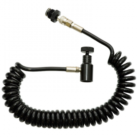 Valken V-TAC Remote Coil QD