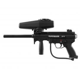 Tippmann A5 Respons trigger