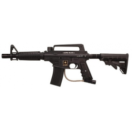 Tippmann Bravo One Elite E-grip