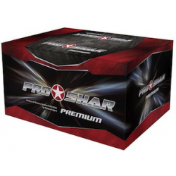 Pro Shar Premium