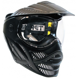 Tippmann Valor Mask