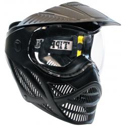 Tippmann Valor Mask