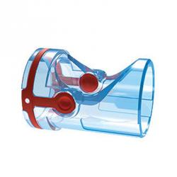 Dye Eye Pipe M2 / Rize