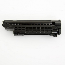 Tiberius Arms First Strike Magazine 8.1/9.1