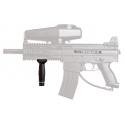 Tippmann M16 Vertical Handle