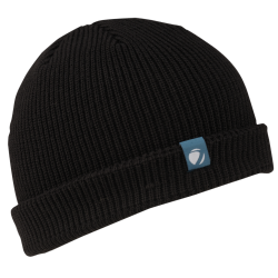 Dye Beanie Brick Layer
