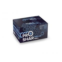 Pro Shar Pro Ice