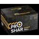 Pro Shar Exact