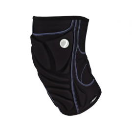 Dye Performance Knee pads