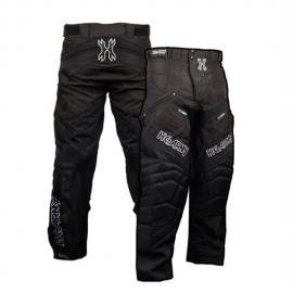 Hk Army Hardline Pro Pants Stealth