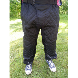 8ight Gear Pants