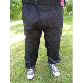 8ight Gear Pants