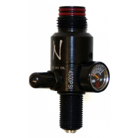 Ninja Ultra Light Regulator