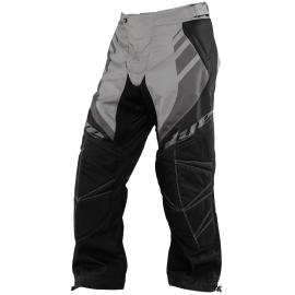 Dye C14 Pants Formula 1 Dark Lt Grey