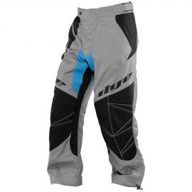 Dye C14 Pants Ace Grey/Blue