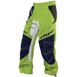 Dye C14 Pants Ace Lime/Navy