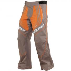 Dye 2014 UL Pants UL Dust Orange