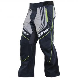 Dye 2014 UL Pants Navy/LtGrey