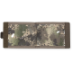 Eclispe Map pouch