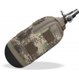 Eclipse HDE Bottle Cover