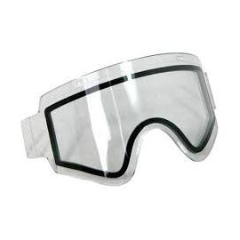 V-Force Amor Thermal Lense