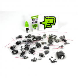 Planet Eclipse Universal Spares Kit 2014