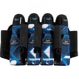 Valken Crusade Backpack 3+6